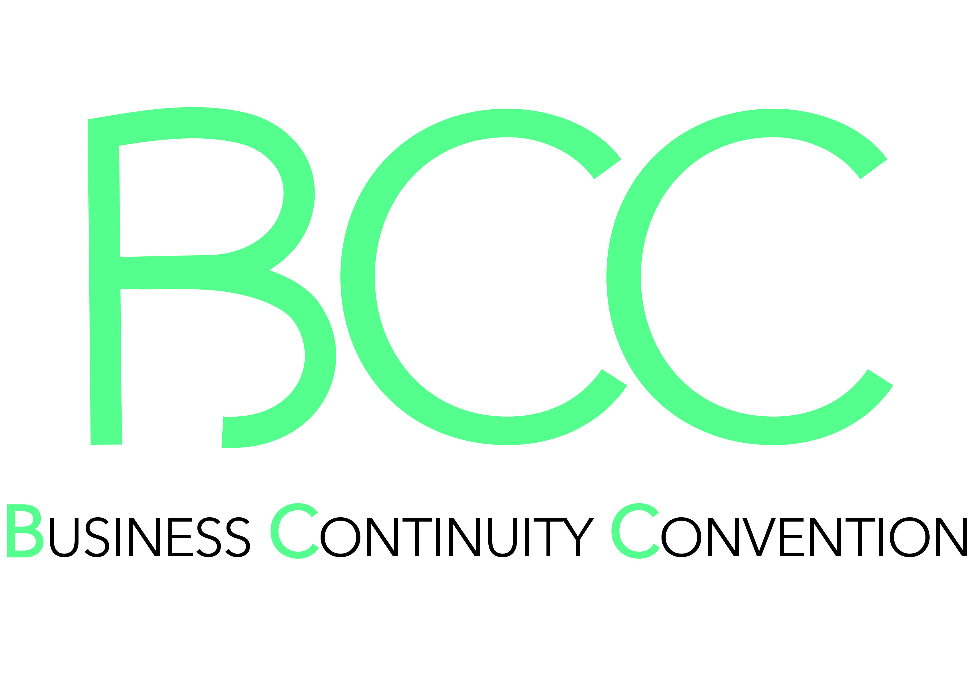 Business Continuity Convention
