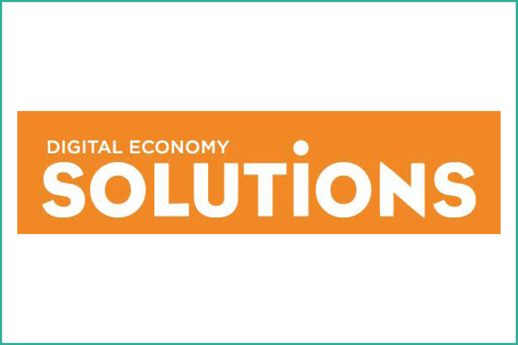bcc-digital-economy-solutions