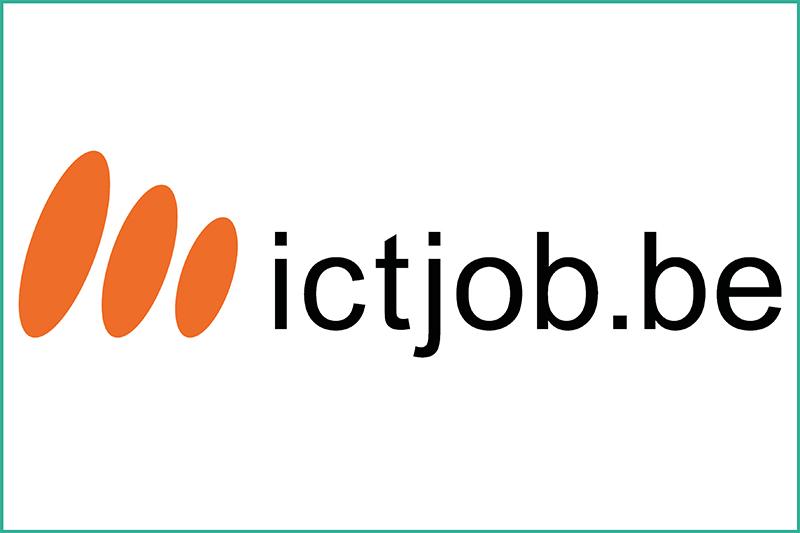 bcc-ictjob.be
