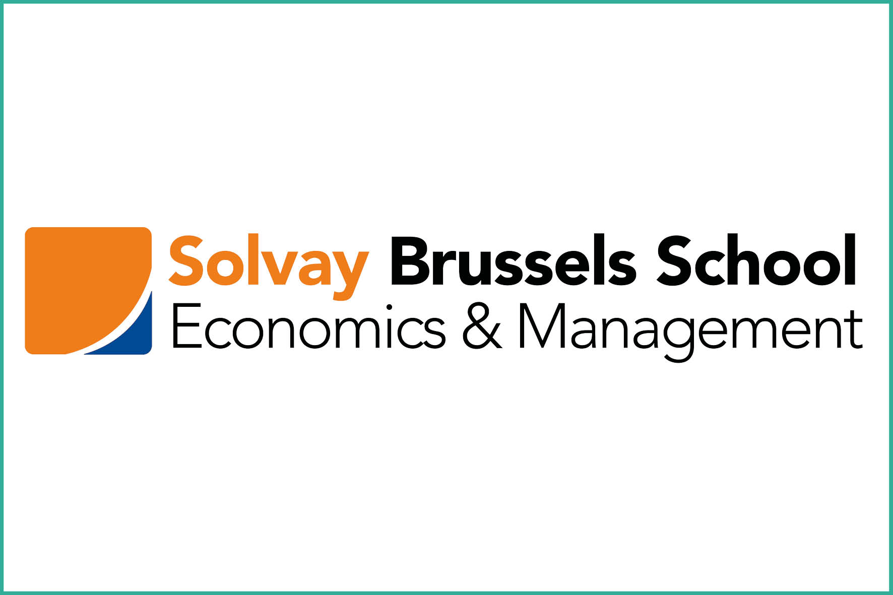 bcc-solvay-brussels-school