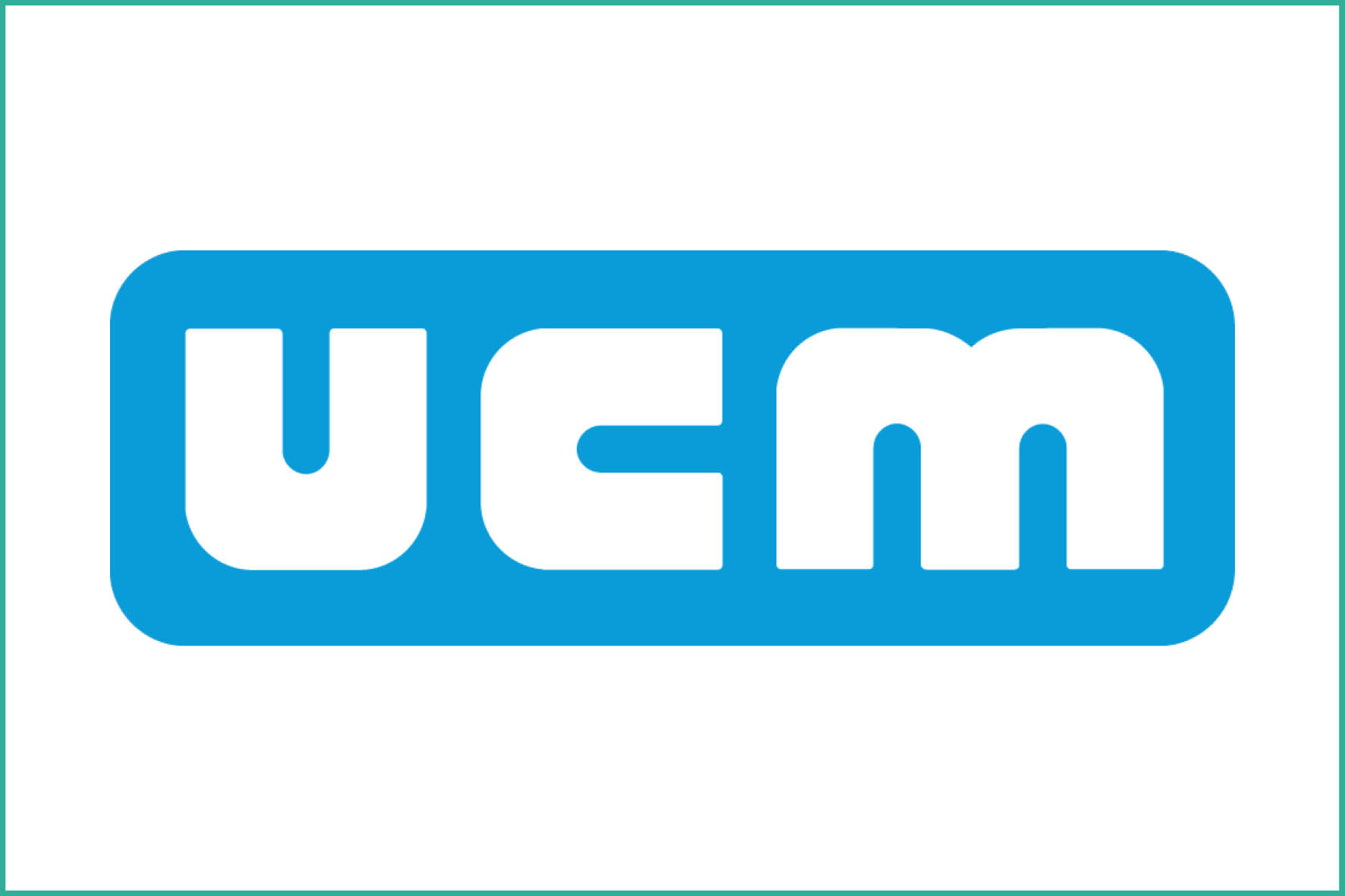 bcc-ucm