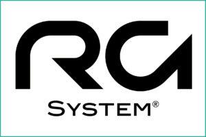 RGSystem-BCC