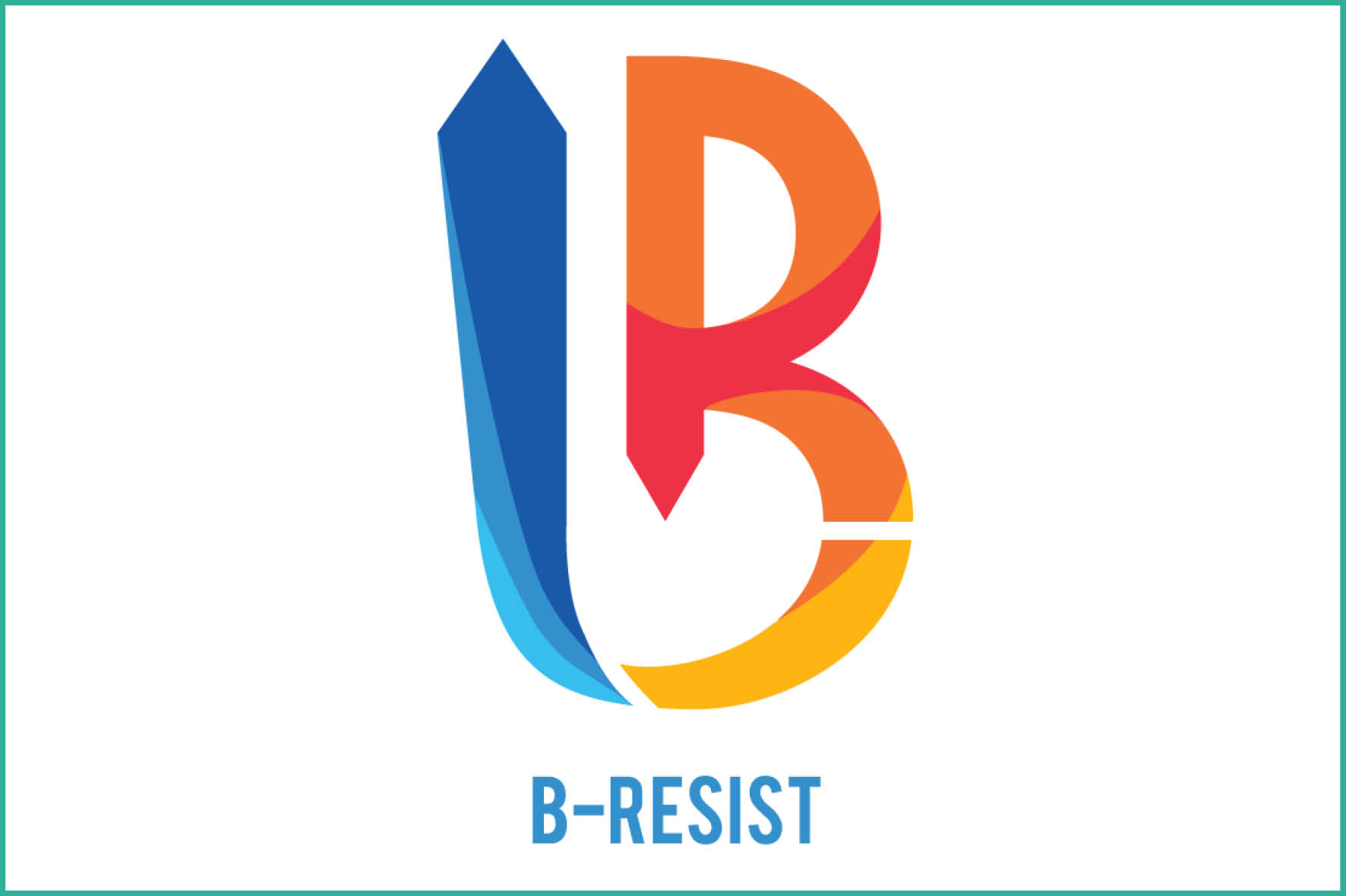 bcc-partner-bresist