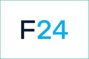 bcc-sponsor-f24