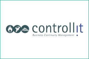 bcc-controll-it-bcm