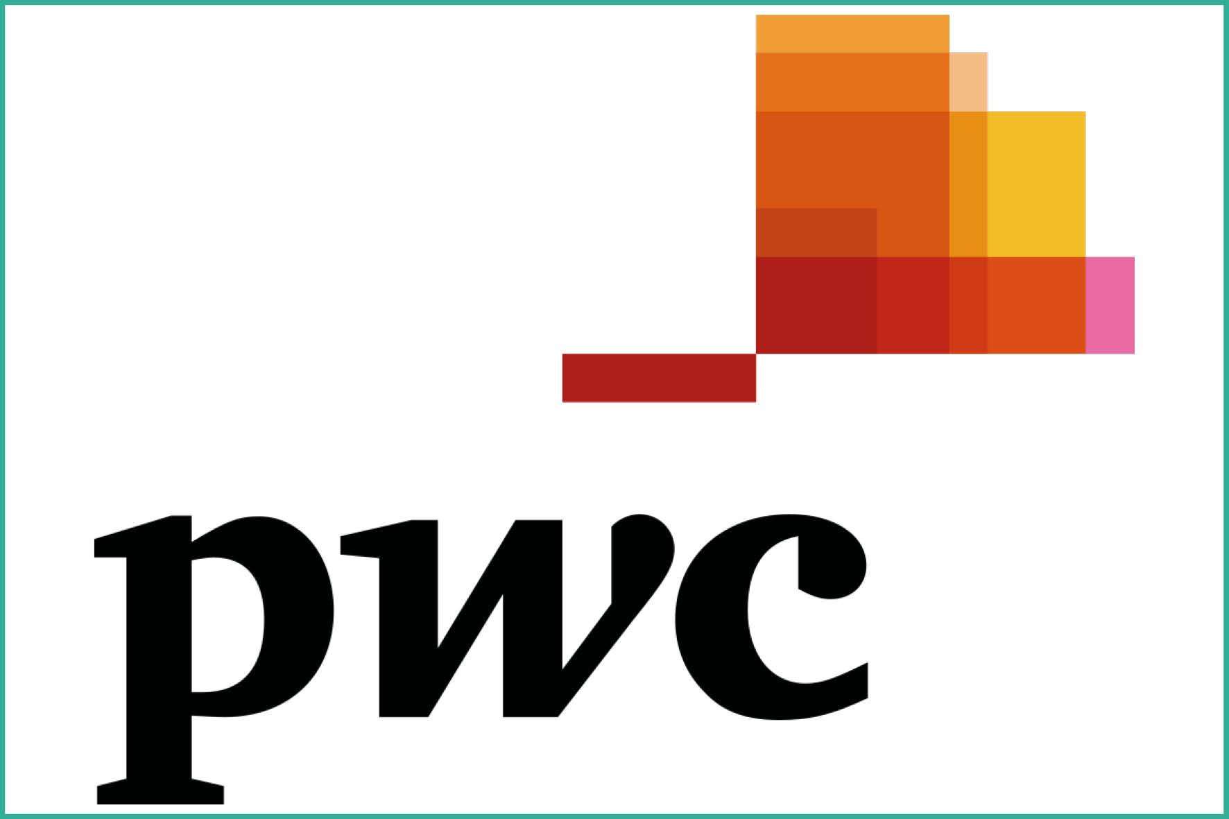 bcc-pwc