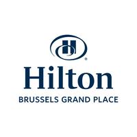 bcc-hilton-logo