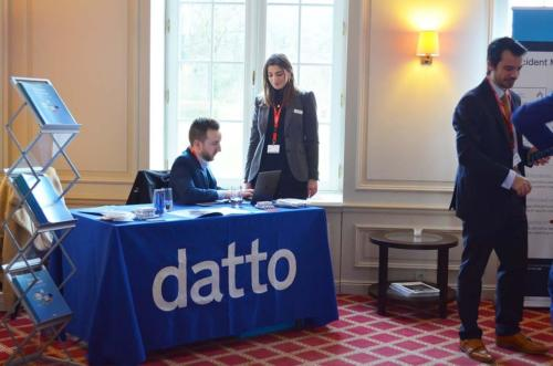 bcc-datto
