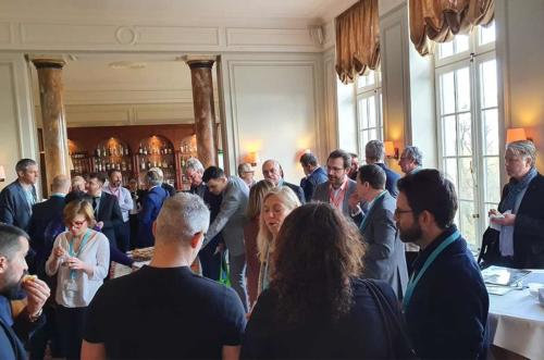 bcc-lunch-networking2