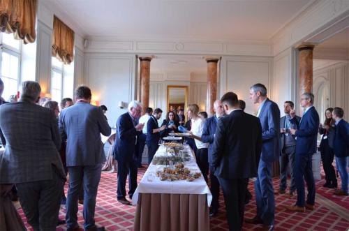 bcc-lunch-networking3