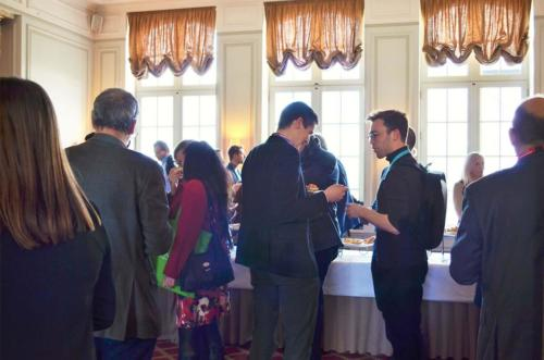 bcc-lunch-networking4